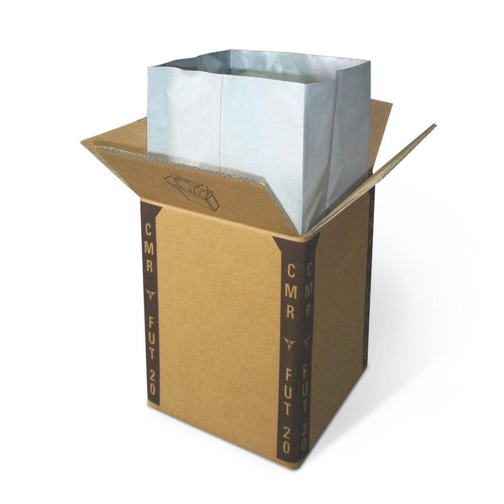 Bag in box suppliers